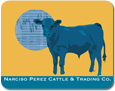 Narciso Perez Cattle Co.