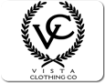 Vista Clothing Co.
